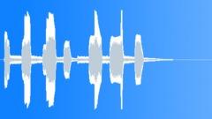 Simple call alert 8 Sound Effect