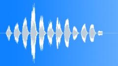 Simple call alert 4 - sound effect