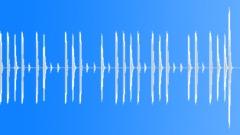 BEAT CLASSIC ORIGINAL DRUMS - stock music