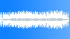 Zen Instrumental 1 Stock Music
