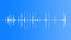 Horror_tearing flesh 153_03 Sound Effect