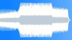 Horizons Stock Music