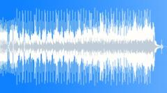 Luminosity - stock music