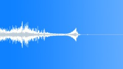 Stock Music of Soft Corporate Logo 7
