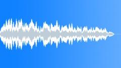 Stock Music of Soft Corporate Logo 31