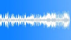 ALBENIZ castilla from suite espanola - stock music