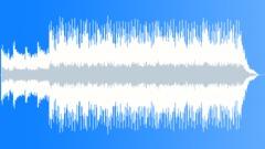 Upbeat Background (Short Version) - stock music
