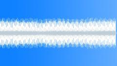 Technology Stock Music