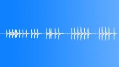 Sound effect chicken 1 Sound Effect