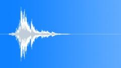 Swoosh App Alert 2 (Friendly, Pleasant, Stylish) - sound effect