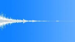 Alien Impact 3 Sound Effect
