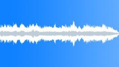 Sad Bagpipe Lament (loop) Stock Music