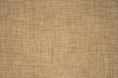 Background of textile texture. Closeup Stock Photos