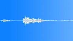 Human_cough_01 Sound Effect