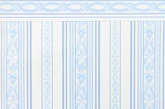 texture background pattern Element of design - stock photo