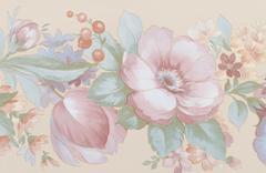 Texture background pattern Element of design Stock Photos