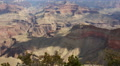 4K Grand Canyon South Rim Dolly 09 Yavapai Point 4k or 4k+ Resolution