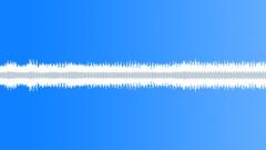 Running compressor 04 Sound Effect