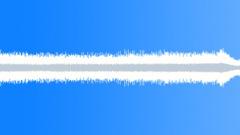 running compressor 02 - sound effect