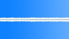 running compressor 03 - sound effect