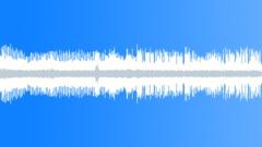 stutter engine - sound effect