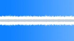 gurgle liquid 02 - sound effect
