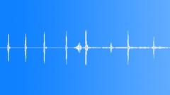 Sound effect cheetah Sound Effect