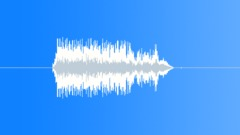 Sound effect black bear Sound Effect
