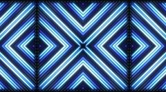 Neon Lights Loop 03 Arkistovideo
