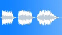 Sound effect elephant 5 - sound effect