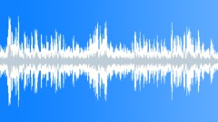 Airplane Flight Attendant Talking Int. 03 Sound Effect