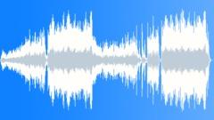 Air Combat Theme - stock music