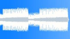 Motivational Idea (Inspirational, Motivational. Background, Ambient) Stock Music
