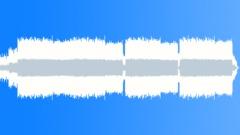 03-GWYNNE WILLIAMS COUNTRY TECHNO Stock Music