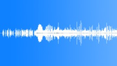 Computer Sound FX v2 - sound effect