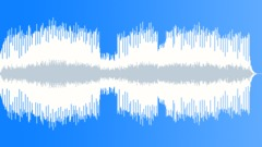 Bedryk - Whale sings Stock Music