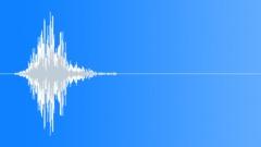 App Digital Swish 2 (Device, Swoosh, Effect) - sound effect