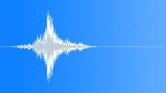 App Digital Swish 7 (Device, Swoosh, Effect) Sound Effect