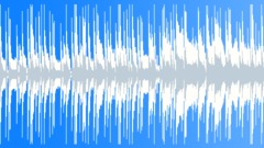 Bookerly - stock music