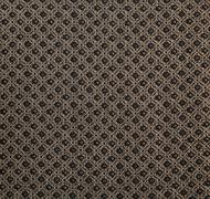 Pattern textile fabric material texture background - stock photo