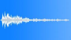 Sci-fi_sw hand blaster 167_01 Sound Effect