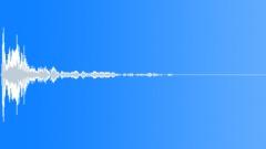 Sci-fi_sw hand blaster 167_04 Sound Effect