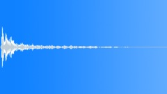 Sci-fi_sw hand blaster 167_07 Sound Effect