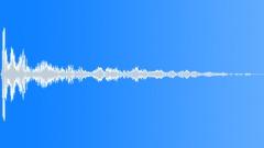Sci-fi_sw hand blaster 167_15 Sound Effect