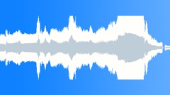 household_washing machine drain fill rinse 178_01 - sound effect