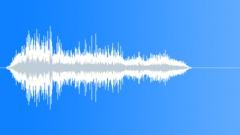 Female Gurgling 5 - sound effect