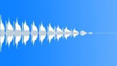 Laser 02 - sound effect