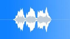 Female Mew Mew Mew 3 Sound Effect
