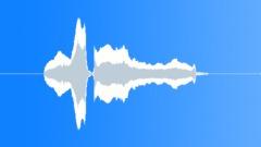 Female Singing Aidas 2 - sound effect