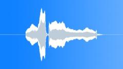 Female Singing Aidas 3 - sound effect